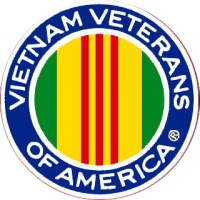 vietnam-veterans-of-america