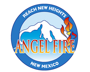 Angel-Fire-Village-Logo2-300x241