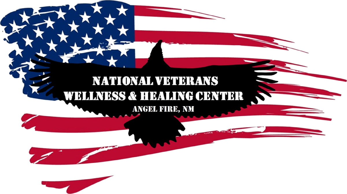 National Veterans Wellness & Healing Center Angel Fire